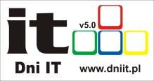 logo_konferencji_2009-ver3.png