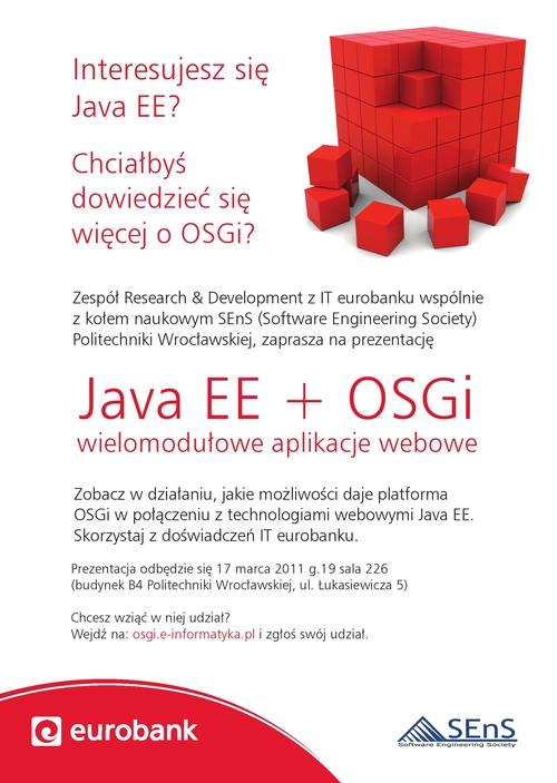 News_110311_1/osgi_sens_eurobank_small.jpg
