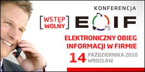 News_150910_2/eoif_10_2010_300x150_pl.png