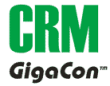 News_230311_1/crm_gigacon.png