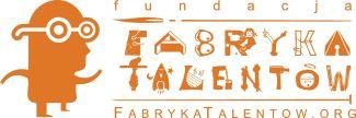 FT_logo.jpg