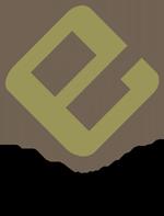 ISEJ_logo.png