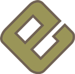 e-Informatica logo